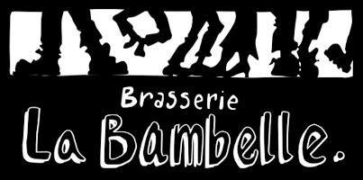 logo La Bambelle