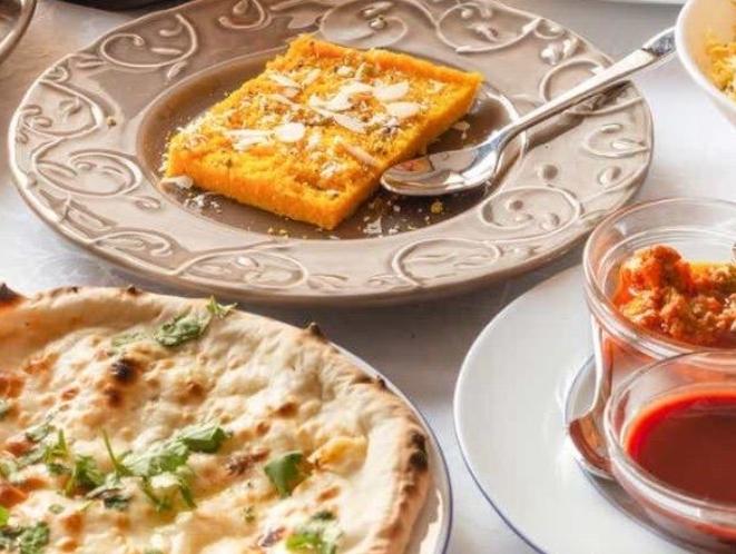 restaurant indien L'indus à vannes Labonapp solidaire