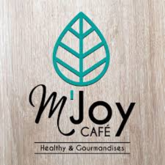 Local Restaurant Vannes Labonapp M'JOY
