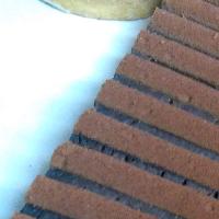 Croquant au 3 Chocolats
