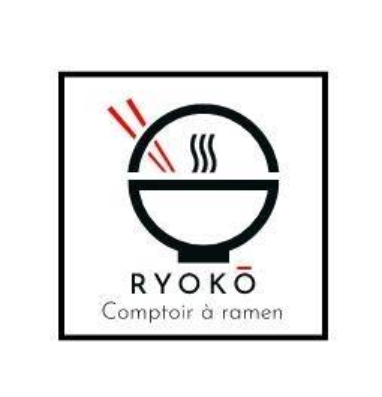 Local Restaurant Vannes Labonapp RYOKO