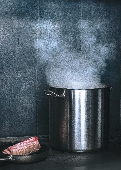 bouillon tonkotsu, ramen vannes, ryoko