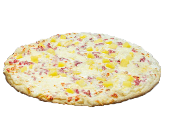Fabbrica Pizza Vannes restaurant LaBonApp