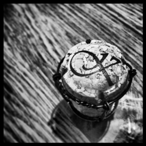 KYSTIN  CALVADOS LaBonApp Vannes cidre qualité Livraison
