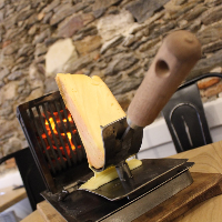 bois fromage lait Bar nantes