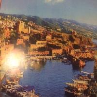 ville voyage Bybloss restaurant solidaire Lybanais Labonapp