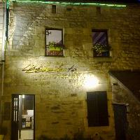 Restaurant L'Onde Verte Saint Nolf LaBonApp