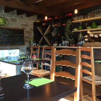 Restaurant L'Onde Verte Saint Nolff LaBonApp